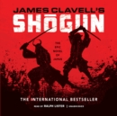 Shogun - eAudiobook