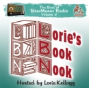 Lorie's Book Nook, with Lorie Kellogg - eAudiobook