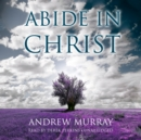 Abide in Christ - eAudiobook