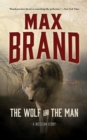 The Wolf and the Man - eBook