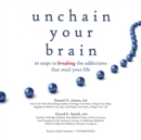 Unchain Your Brain - eAudiobook