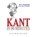 Kant in 90 Minutes - eAudiobook