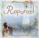 Rapunzel and Other Classics of Childhood - eAudiobook