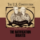 The Ratification Debates - eAudiobook