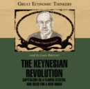 The Keynesian Revolution - eAudiobook