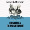Chemistry and the Enlightenment - eAudiobook