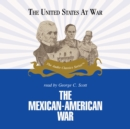 The Mexican-American War - eAudiobook
