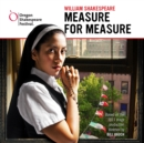 Measure for Measure - eAudiobook