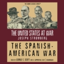 The Spanish-American War - eAudiobook