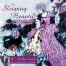 The Sleeping Beauty and Other Fairy Tales from the Old French - eAudiobook