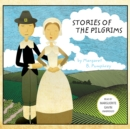Stories of the Pilgrims - eAudiobook