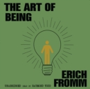 The Art of Being - eAudiobook