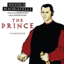 The Prince - eAudiobook