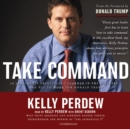 Take Command - eAudiobook
