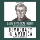 Democracy in America - eAudiobook