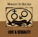 Love and Sexuality - eAudiobook