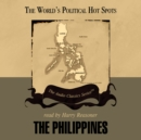 The Philippines - eAudiobook