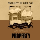 Property - eAudiobook