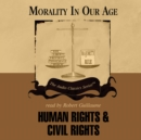 Human Rights and Civil Rights - eAudiobook