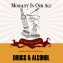 Drugs and Alcohol - eAudiobook
