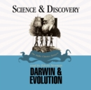 Darwin and Evolution - eAudiobook