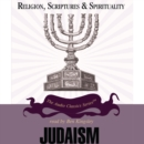 Judaism - eAudiobook