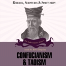Confucianism and Taoism - eAudiobook