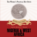 Nigeria and West Africa - eAudiobook