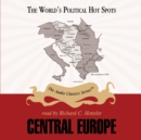 Central Europe - eAudiobook