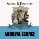 Medieval Science - eAudiobook