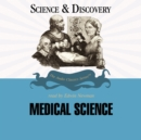 Medical Science - eAudiobook