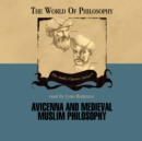 Avicenna and Medieval Muslim Philosophy - eAudiobook