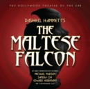 The Maltese Falcon - eAudiobook