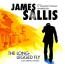 The Long-Legged Fly - eAudiobook