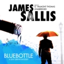 Bluebottle - eAudiobook