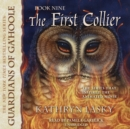 The First Collier - eAudiobook