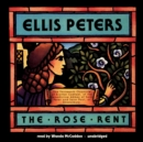 The Rose Rent - eAudiobook