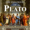The Dialogues of Plato - eAudiobook