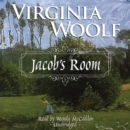 Jacob's Room - eAudiobook