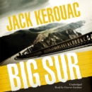 Big Sur - eAudiobook