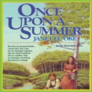 Once upon a Summer - eAudiobook