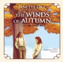 The Winds of Autumn - eAudiobook