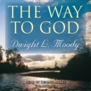 The Way to God - eAudiobook