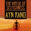 The Virtue of Selfishness - eAudiobook