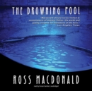The Drowning Pool - eAudiobook
