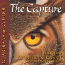 The Capture - eAudiobook