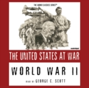 World War II : The United States at War - eAudiobook