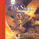 The Siege - eAudiobook