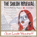 The Shiloh Renewal - eAudiobook