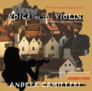 Voice of the Violin - eAudiobook